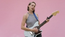EiC Recommends: Roman Candle Presents Anna Burch