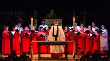 EiC recommends: Carol Service