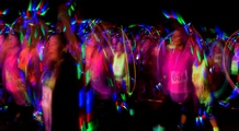 EiC Recommends: Clubbercise Gym Class