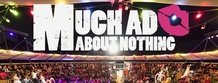 EiC Recommends: Much Ado About Nothing