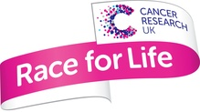 EiC Reccomends: Race for Life