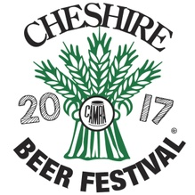 EiC Recommends: Cheshire Beer Festival