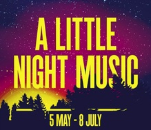 EiC Recommends: A Little Night Music