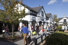 EiC recommends: Cheshire Oaks