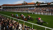 EiC Recommends: Chester Races
