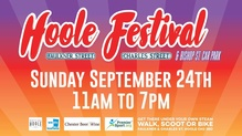 EiC Recommends: Autumn Hoole Festival