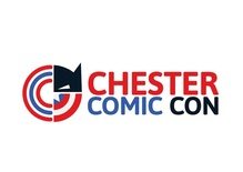 EiC Recommends: Chester Comic Con