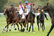 EiC recommends: International Polo