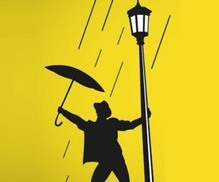 EiC Recommends: Singin' in the Rain
