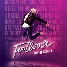 EiC recommends: Footloose Musical