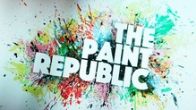 EiC Recommends: The Paint Republic