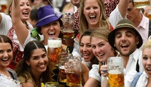 EiC recommends: Oktoberfest Liverpool