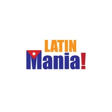 EiC Recommends: Latin Mania!