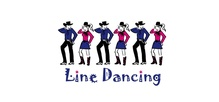 EiC Recommends: Line Dancing Class