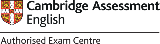 Cambridge Assessment English - Authorised Exam Centre